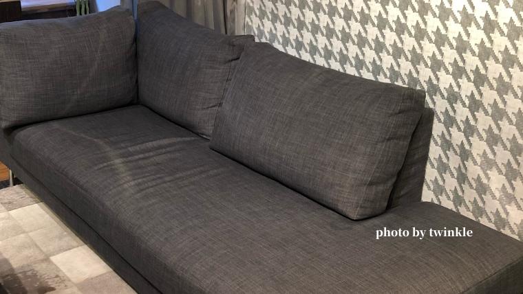 新築で必要な家具とは